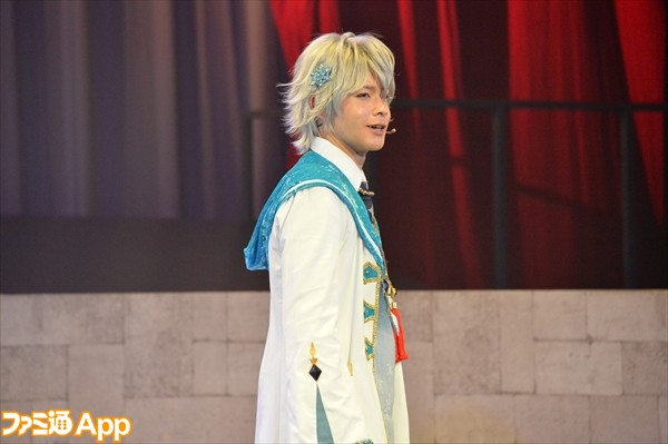 yume100stage_ (47)
