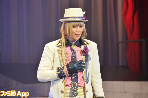 yume100stage_ (49)