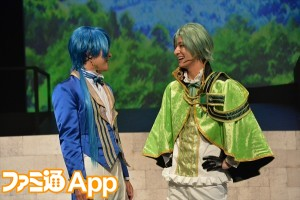 yume100stage_ (6)