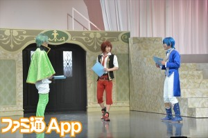 yume100stage_ (8)
