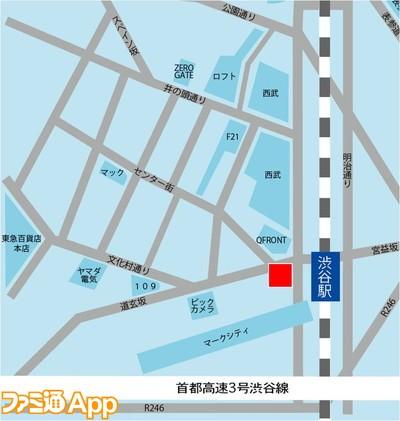 map_shibuya[1]