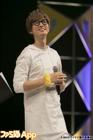 昼公演_ 1009_WEB