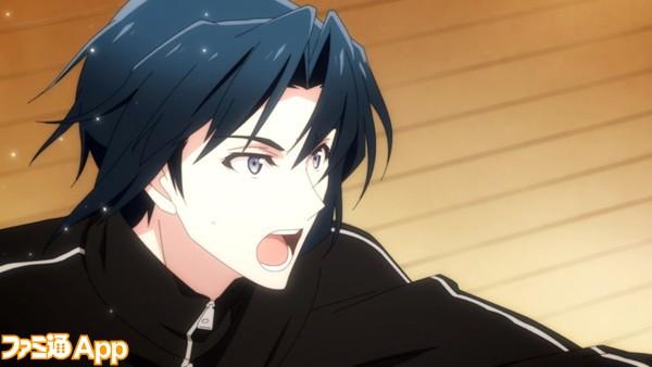 i7_anime_PV_01_WEB