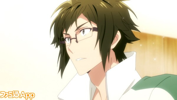 i7_anime_PV_02_WEB