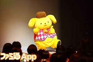 IMG_3519_DREAM FESTIVAL_purin_速報写真