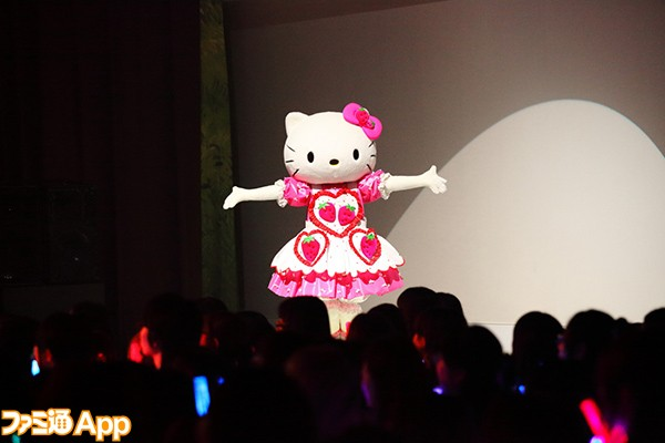 IMG_3496_DREAM FESTIVAL_kitty_速報写真