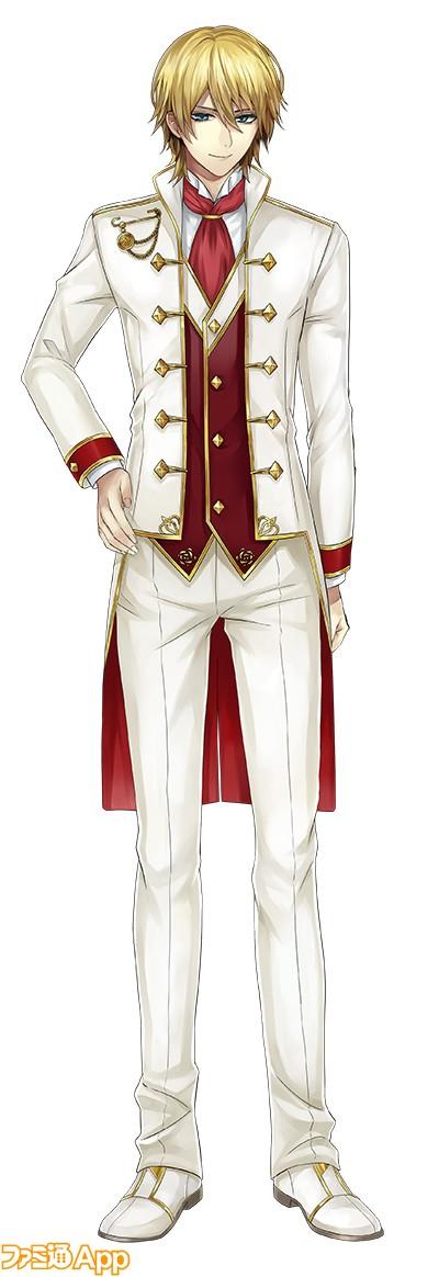 01_Lancelot=Kingsley_slant_smile (1) のコピー