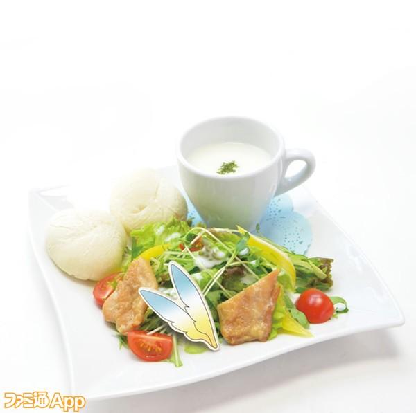 03_food