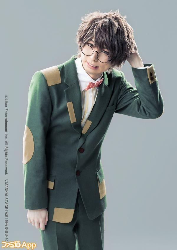 Re_A3_isuke_c