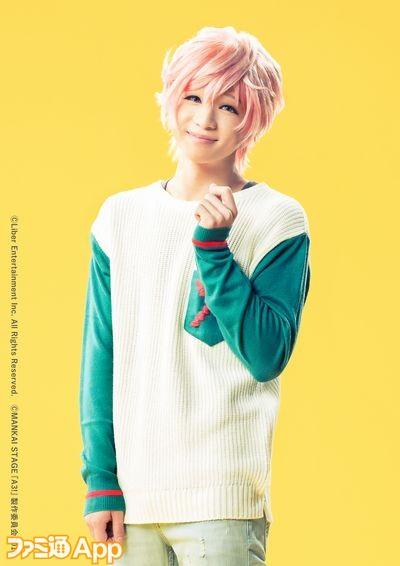 Re_muku_c
