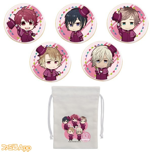 animate-cafe_a3-cookie-01