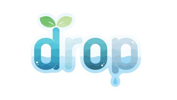 14_drop07_00000