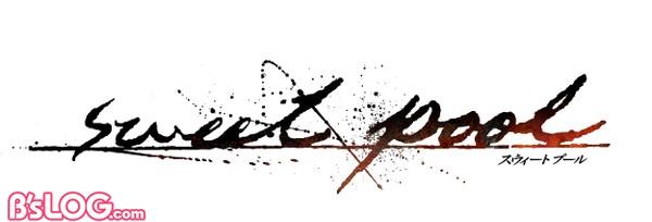 01_SWP-logo