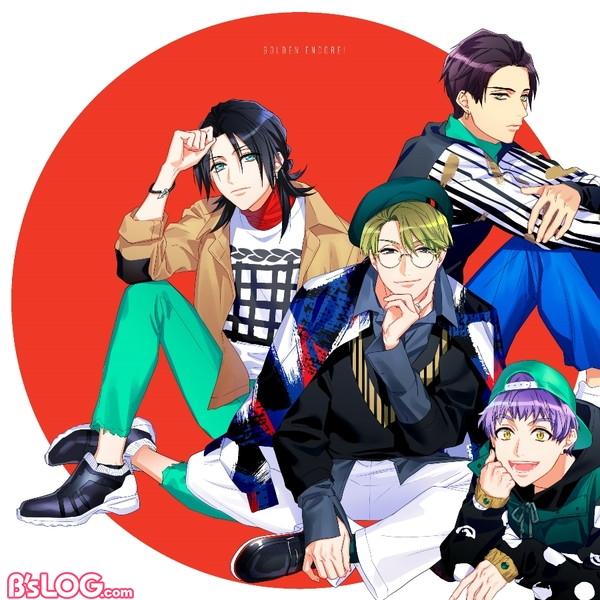 A3_PCCG1682_tsujo_jacket