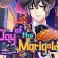 a3_icon_marigold