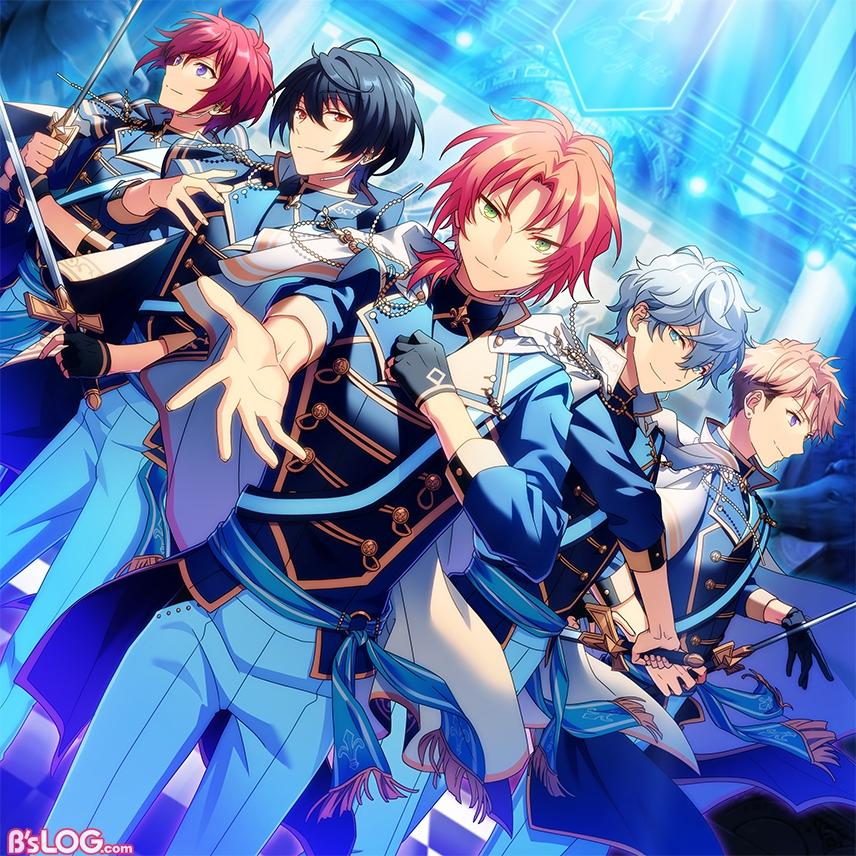 Knights_RGB_修正版_100dpi