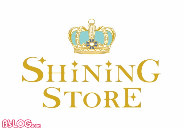 store_logo本文