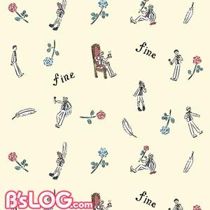 textile-002-02