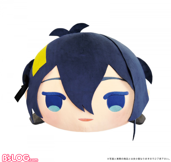 tokenranbu_mikaduki_xl_img002