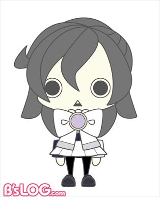 06_mikoto