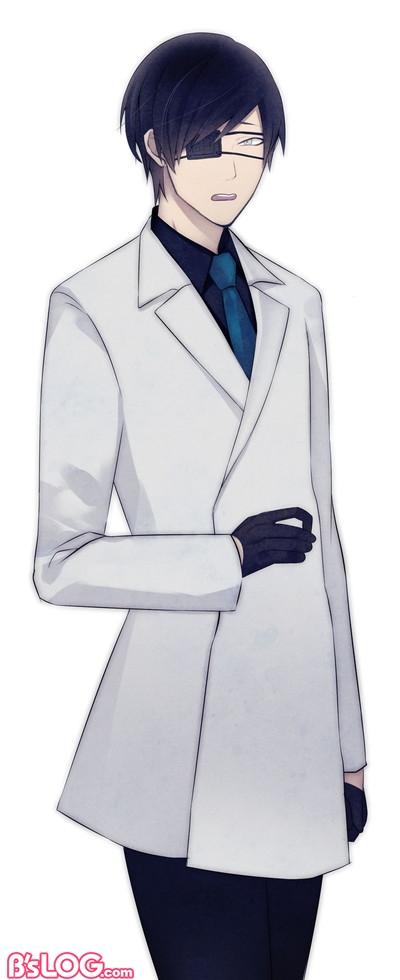 立ち絵_04博士
