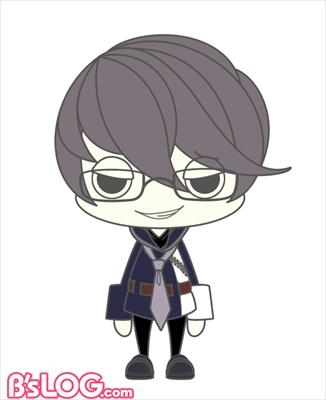 09_kagami
