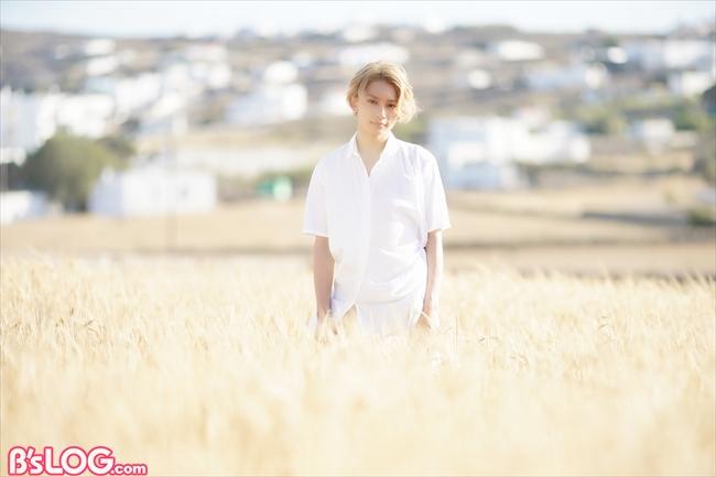 「月刊橋本祥平×小林裕和」 中面サンプルカット ⑤_R