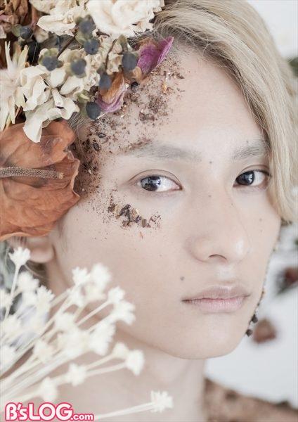 「月刊橋本祥平×小林裕和」 中面サンプルカット ③_R