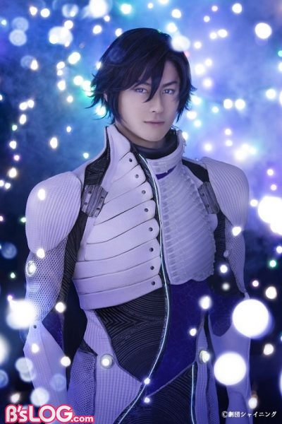 fix_polaris_tokiya_senden_re