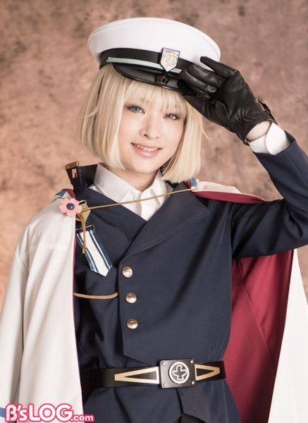 hoshimoto-nm2-778re