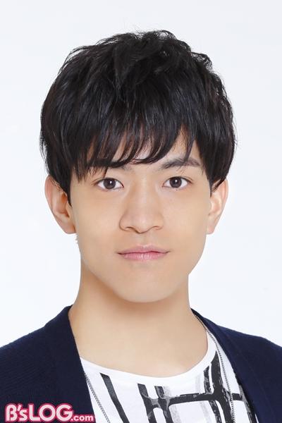 ishikawakaito_e