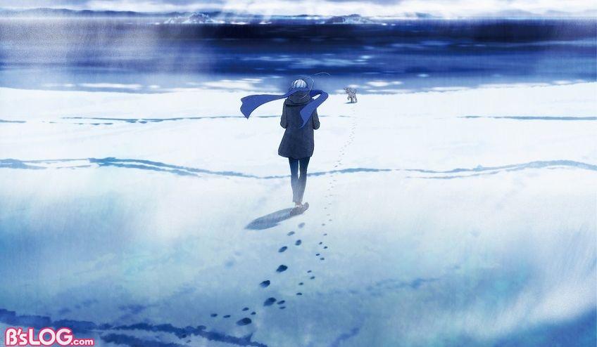 yuri on ice 劇場 版
