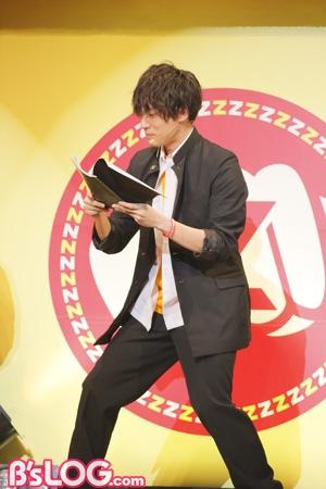 増田俊樹 ★_R5A1103_WEB