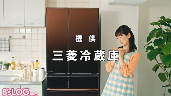 【0819(日)15時解禁】三菱冷蔵庫「仮面レイトー瞬」2_20