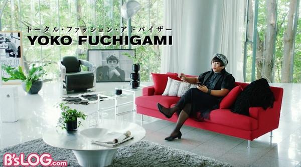 CM_YOKIO FUCHIGAMI_2