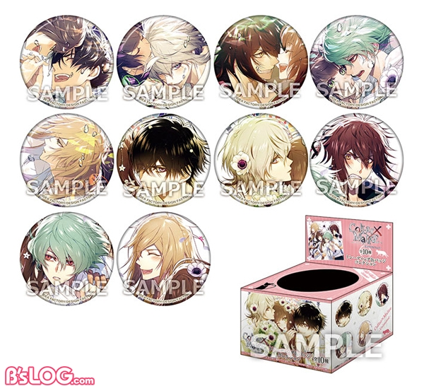 KADOKAWA_Collar_Malice_canbadge_BOX