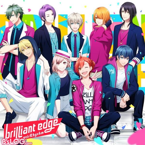 jacket_brilliant_edge
