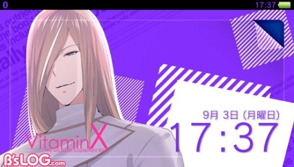 06_mizuki1