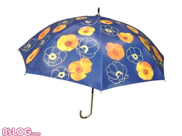 ハルト日傘