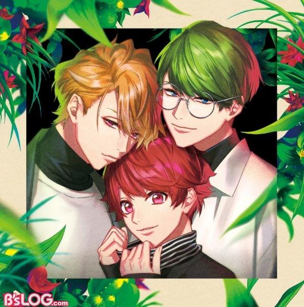 A3_VIVID_spring_RGB-min