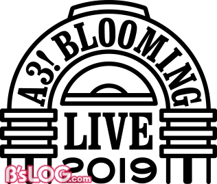 a3_bloming_live_2019_logo
