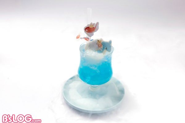 10pv_drink_3s