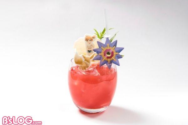 11pv_drink_4s