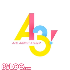A3!_logo_RGB