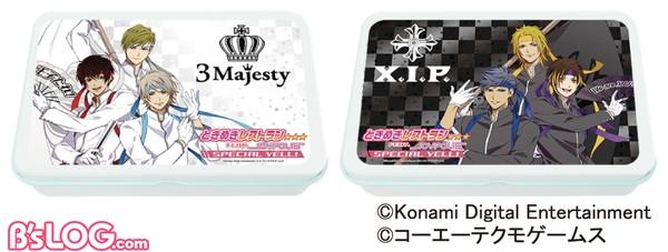 24_缶入りキャンディ(全2種)