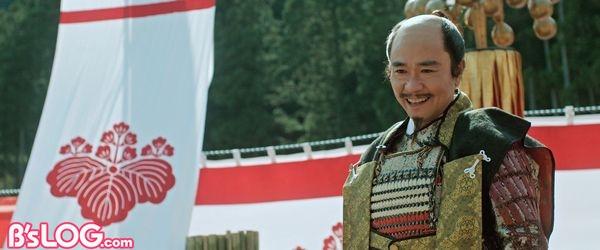 八嶋智人さん