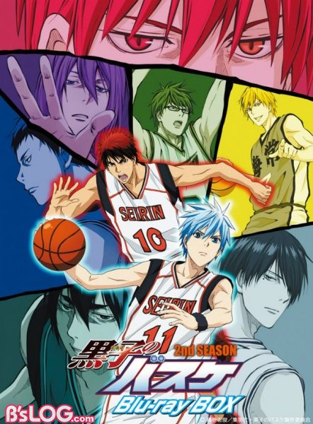 kurobas_02_BDBOX_KEY_WEB