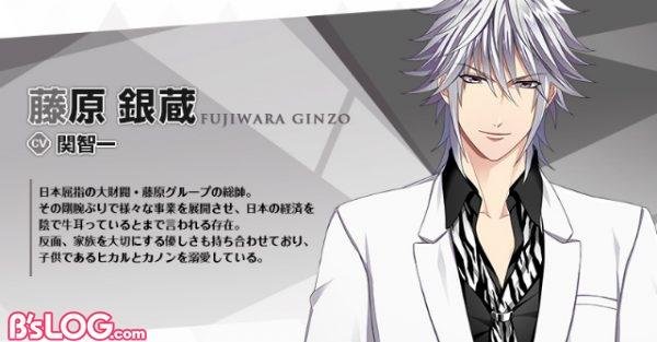 profile_ginzo