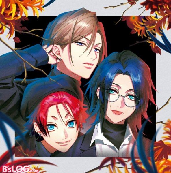 s_A3_VIVID_autumn_RGB_min