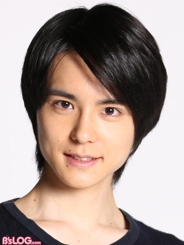 soejimakazuki